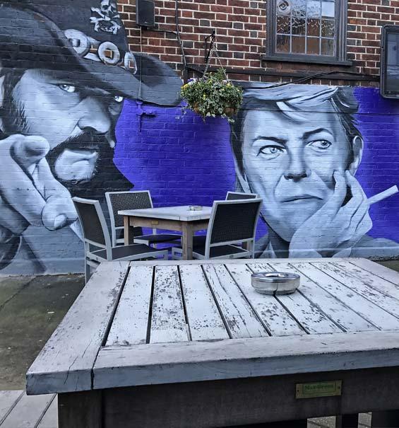 Battersea-4.jpg
