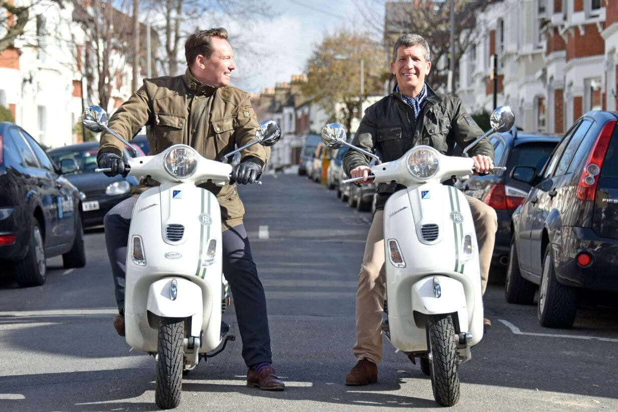 RB-Scooters-2.jpg